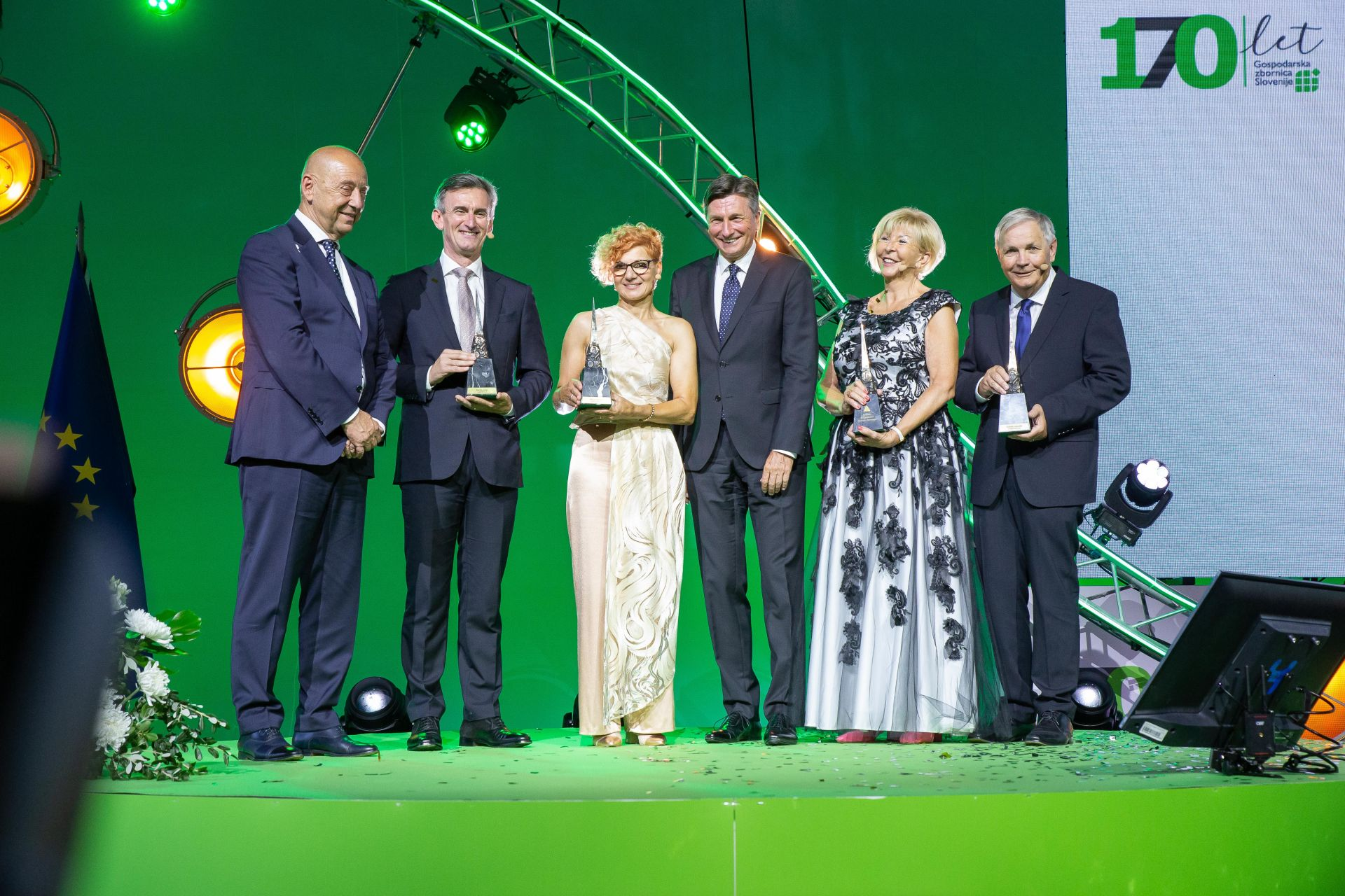 Adria_Home_GZS awards 2021_066