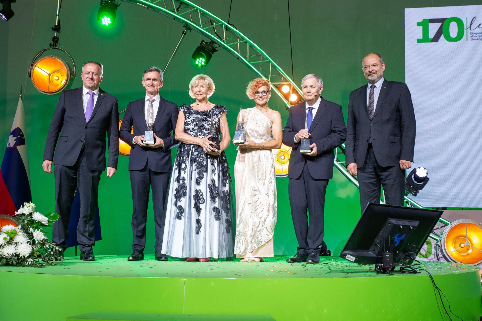 Adria_Home_GZS awards 2021_069