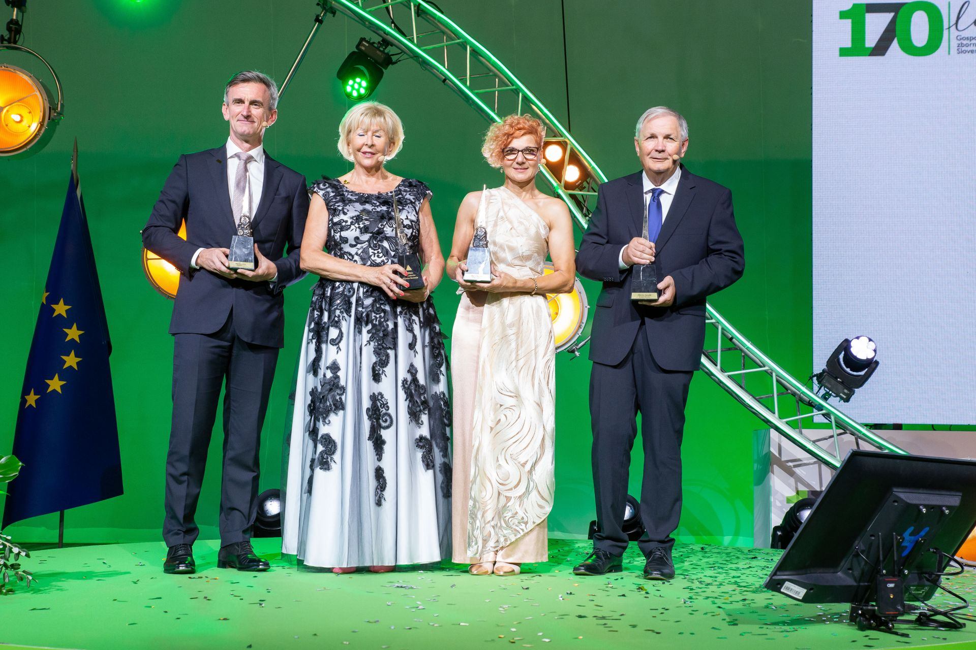 Adria_Home_GZS awards 2021_075