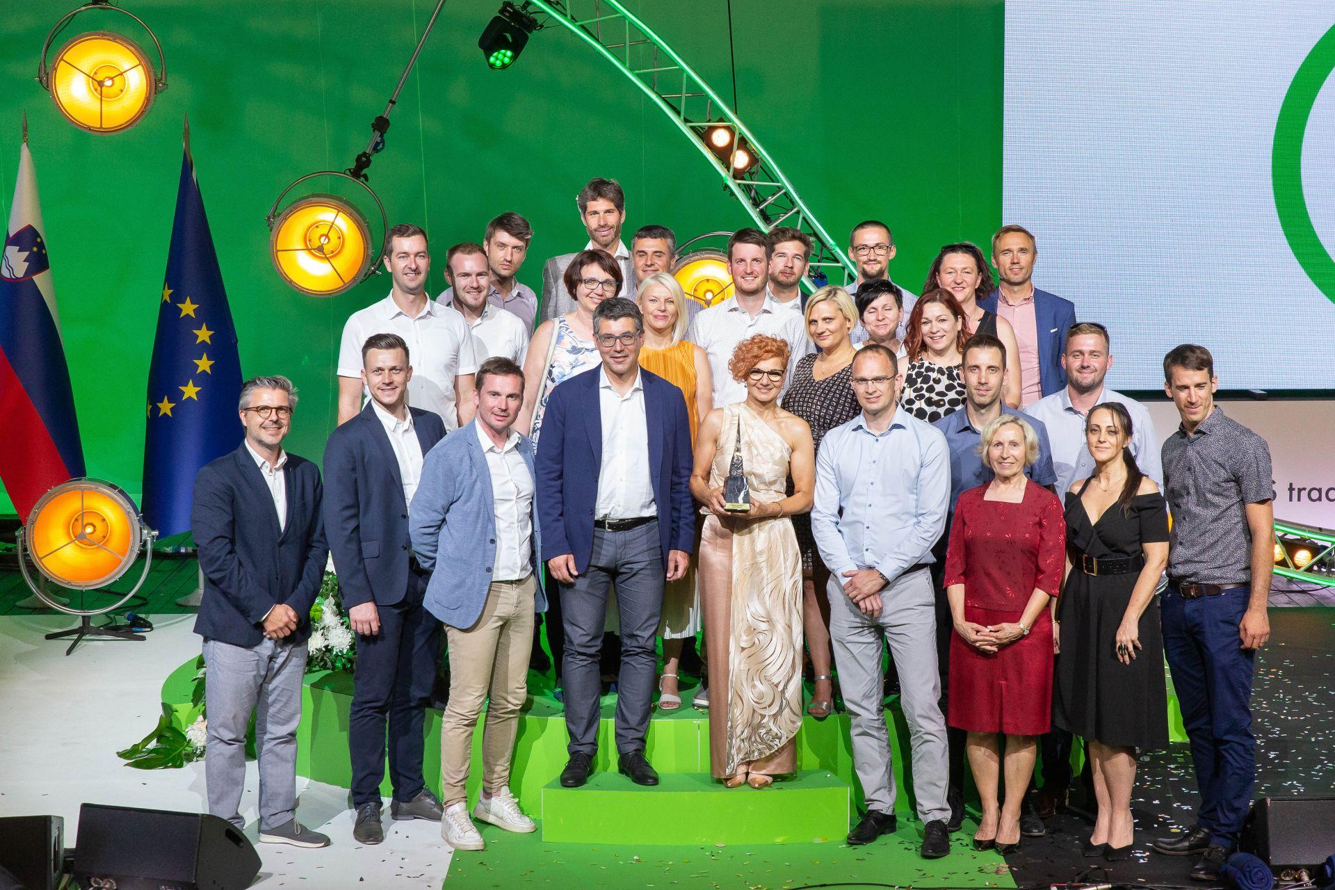 Adria_Home_GZS awards 2021_081