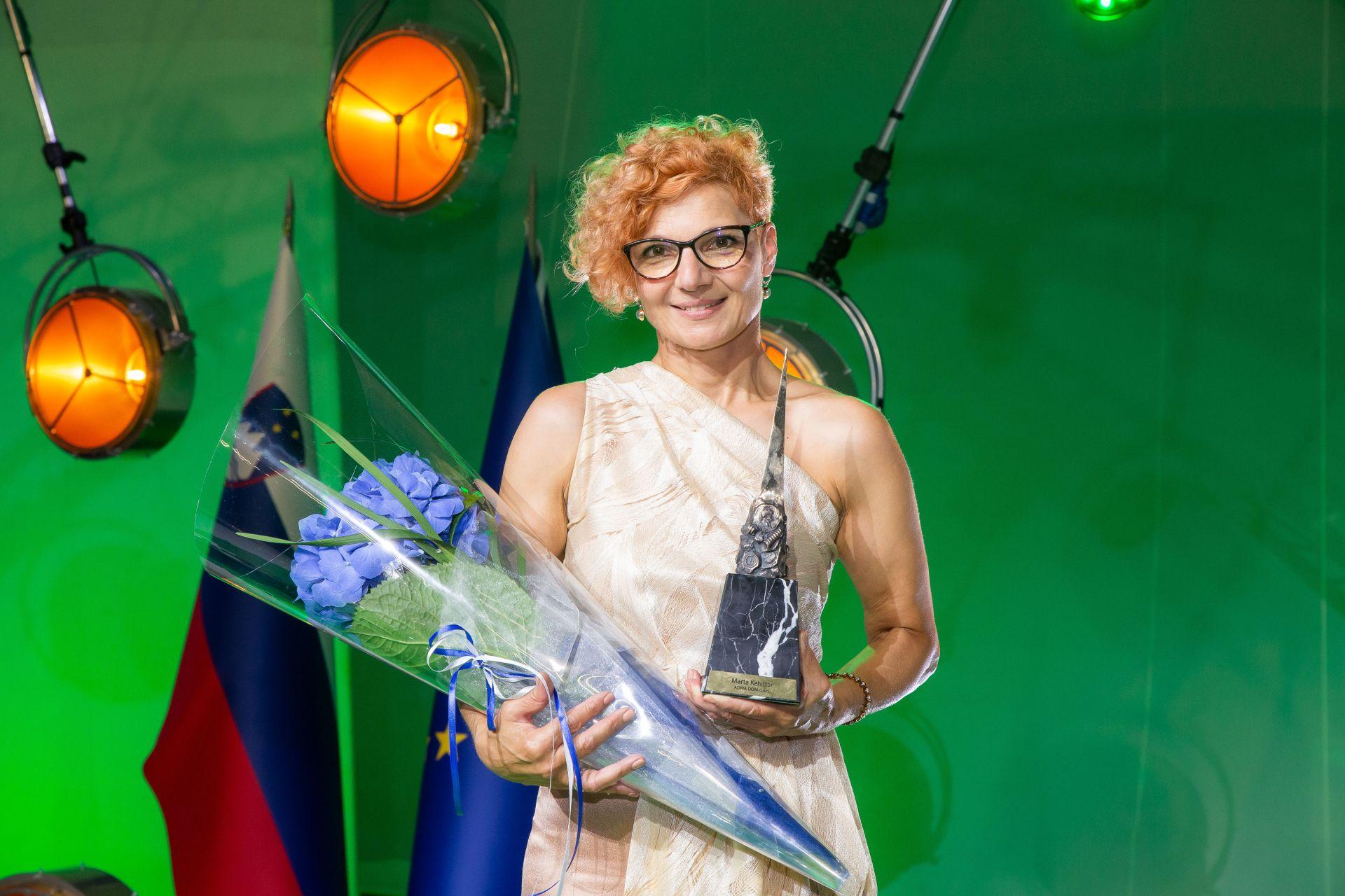 Adria_Home_GZS awards 2021_084