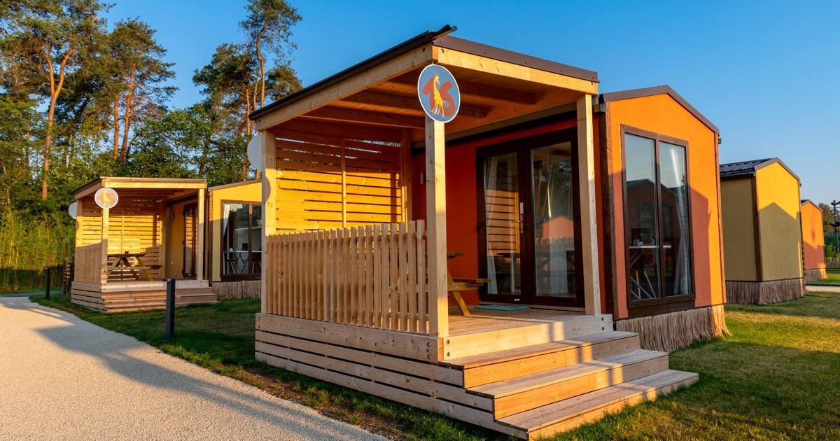adria mobilehomes projects safariland stukenbrock the leading european manufacturer of. Black Bedroom Furniture Sets. Home Design Ideas